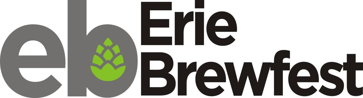 Erie_Brewfest_Logo-w1200.jpg