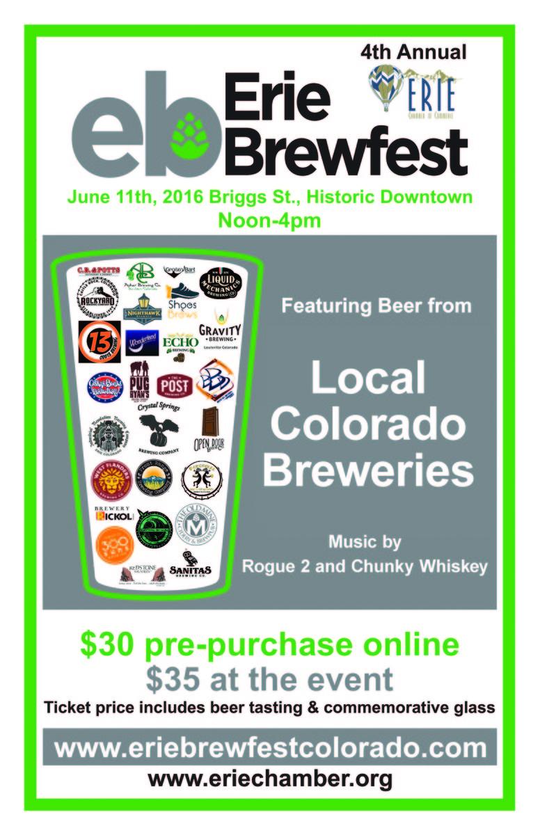Erie_Brewfest_Poster_Apr_2016NEW3(1)-w776.jpg