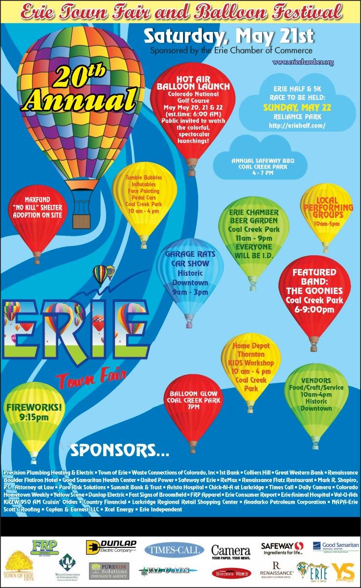 Erie_Chamber_Erie_Town_Fair_2016__HR_-w738.jpg