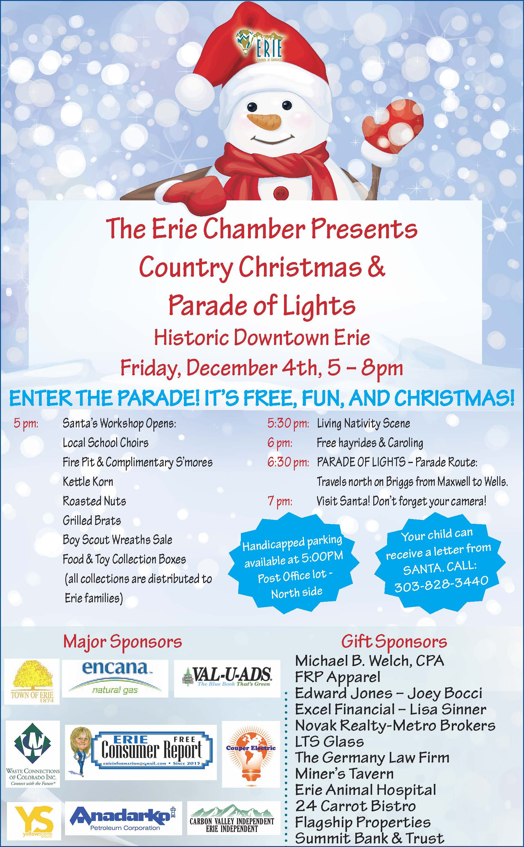 Erie_Chamber_final_CHTW_Parade_ad_2015(1).jpg