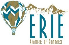 Erie_Chamber_new_logo.jpg