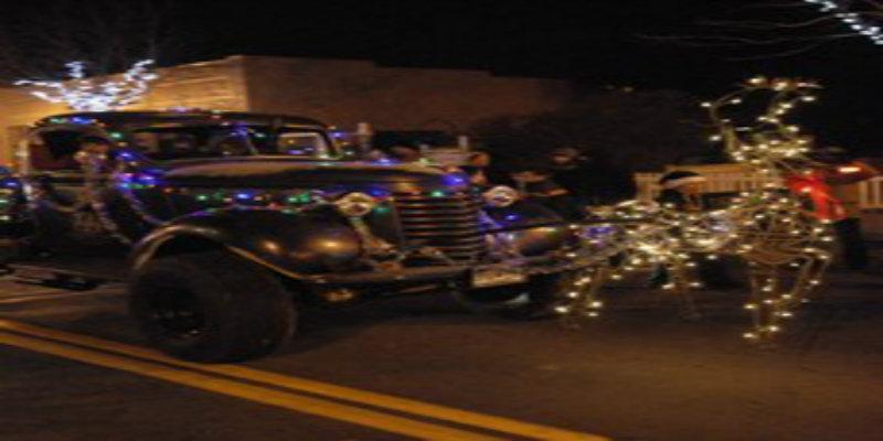 Johns_Christmas_truck(1).jpg