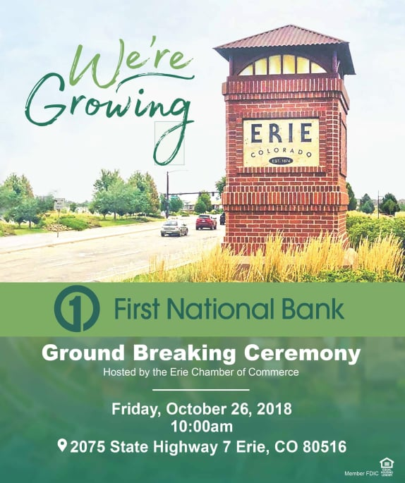 First-National-Bank-Ground-Breaking-Invite-page-001(1)-w574.jpg