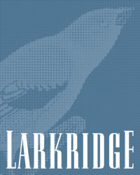 Larkridge-Regional-Shopping-Center-logo-w200.jpg