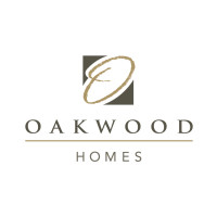 Oakwood_Stacked_3Color-w200.jpg