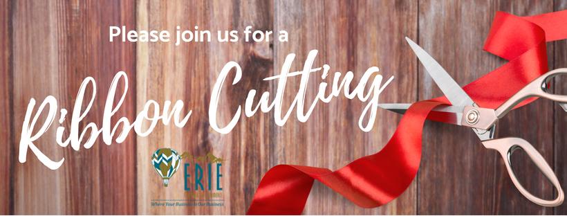 Ribbon-Cutting(6).png