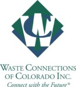 Waste-Connections-of-CO-Logo-(2)-w200-w150.jpg