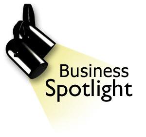 business_spotlight.jpg