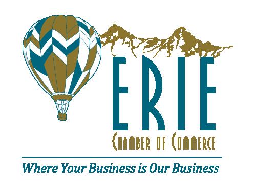 Erie_Chamber_new_logo.jpg