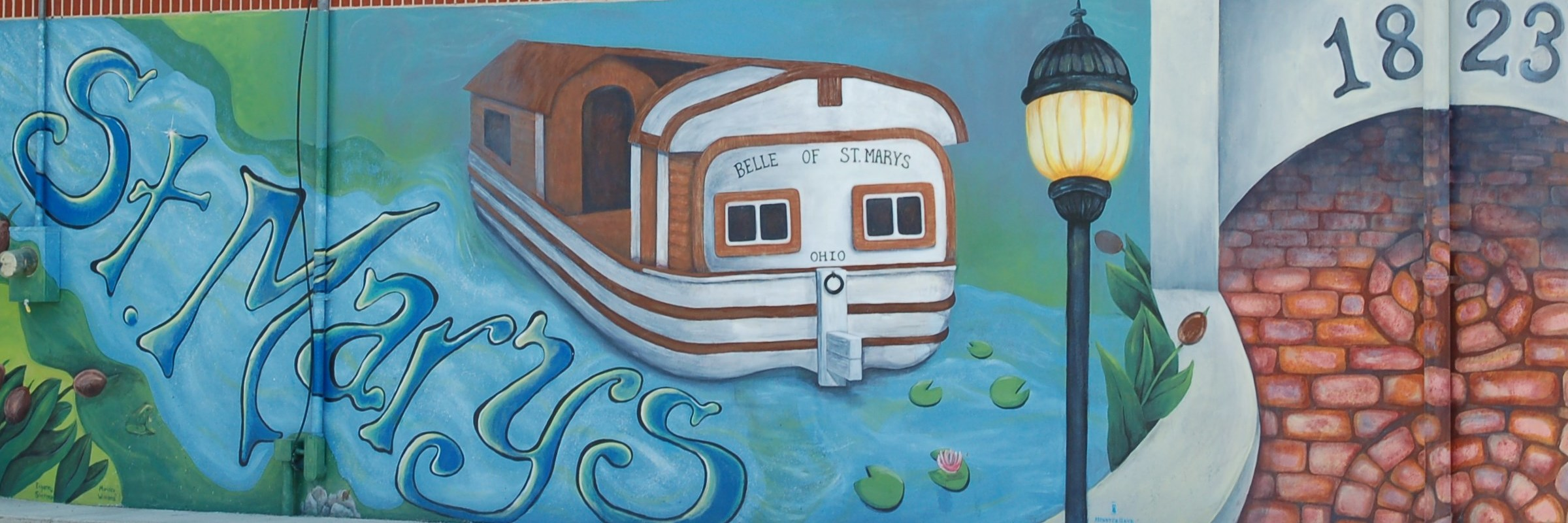Utility-Bldg-Mural-w2400.jpg