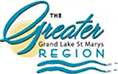 Greater Region