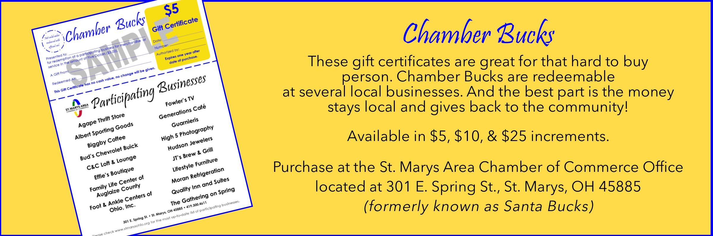 Chamber-Bucks.jpg