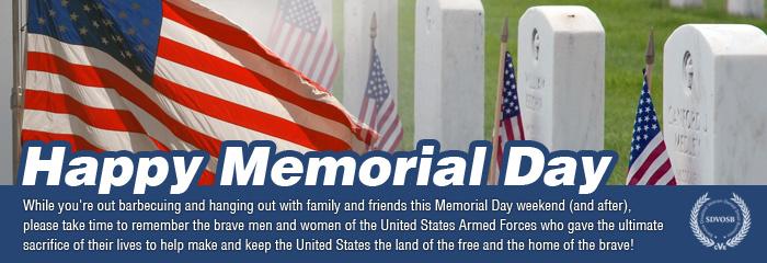 Happy-Memorial-Day-Weekend-Messages.jpg