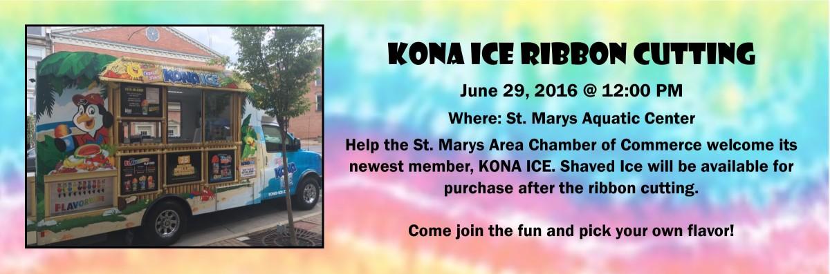 KONA_ICE-w1200.jpg