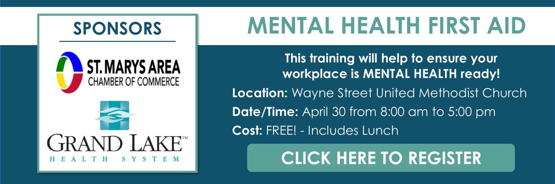 Mental-Health-w1920.jpg