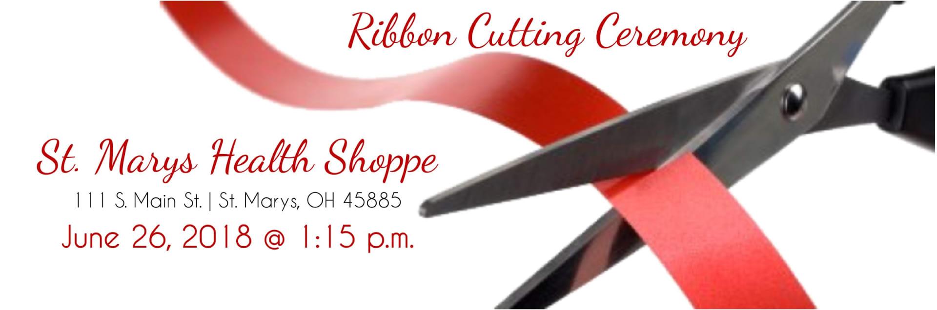 Ribbon-Cutting-w1920.jpg