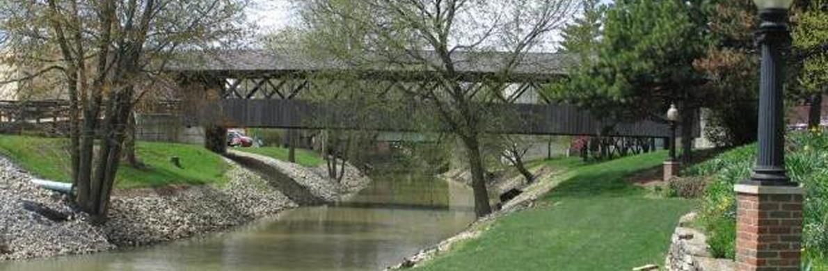 river-stmarys.jpg