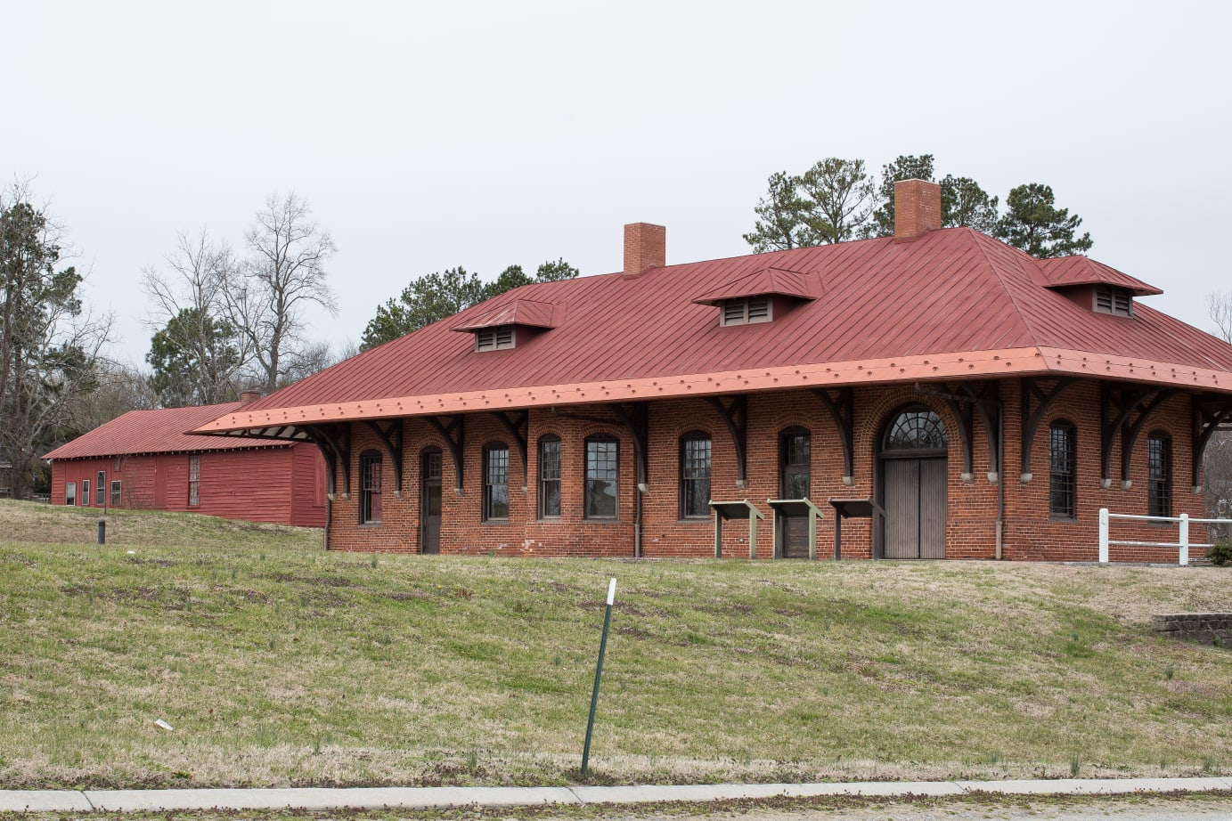 Burkeville.TrainStation1.jpg