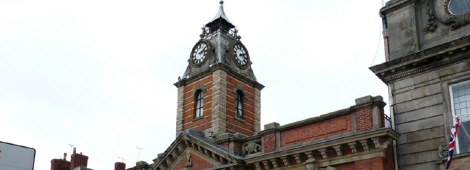 clocktower.png
