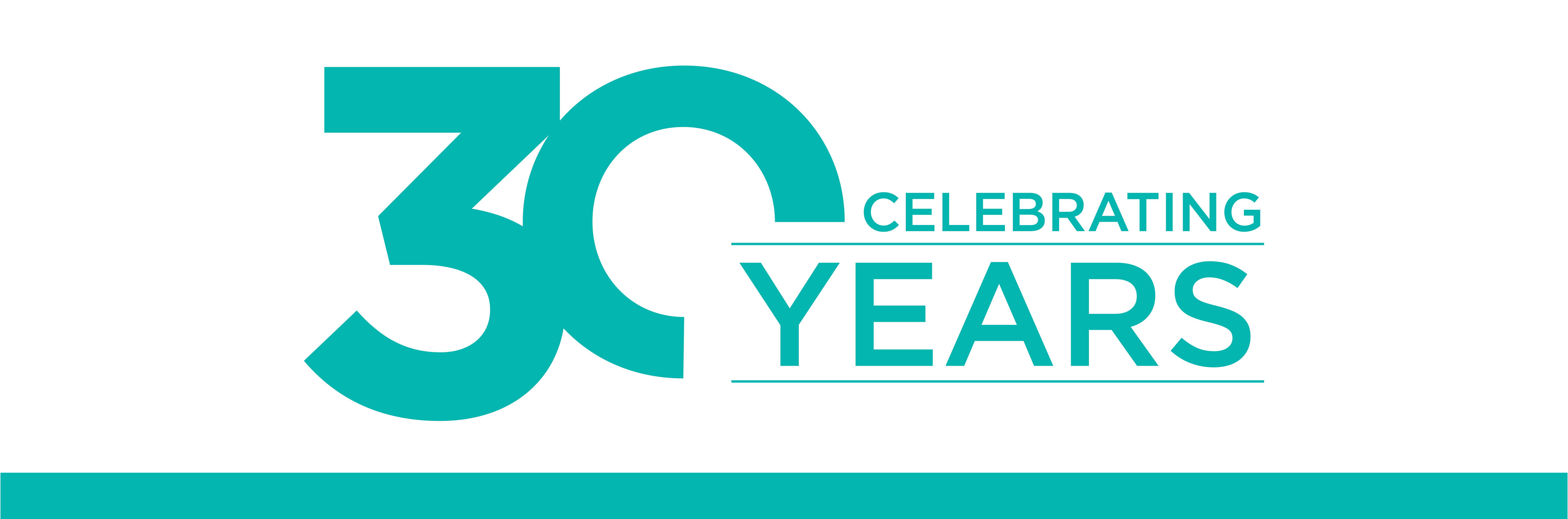 EEAC_30th-Anniversary-Header-Image-01.png
