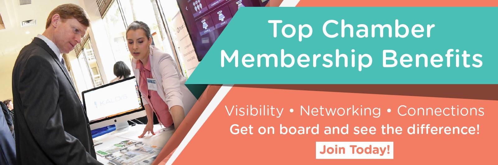 EECOC_Membership-Banner_v2-01.png