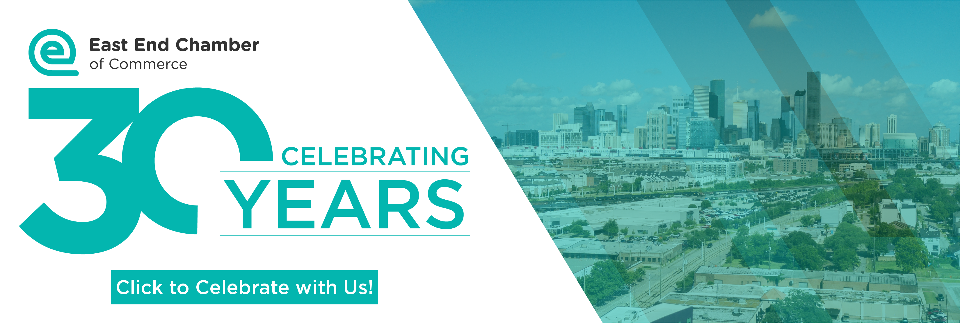 Website-Banner_30th-anniverrsary-01.png