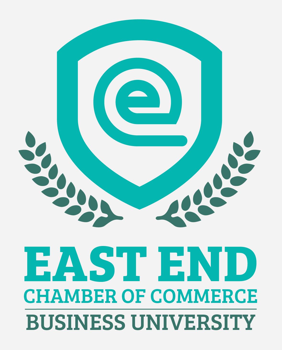 EESBU_Logo_grayBG-01-01.png