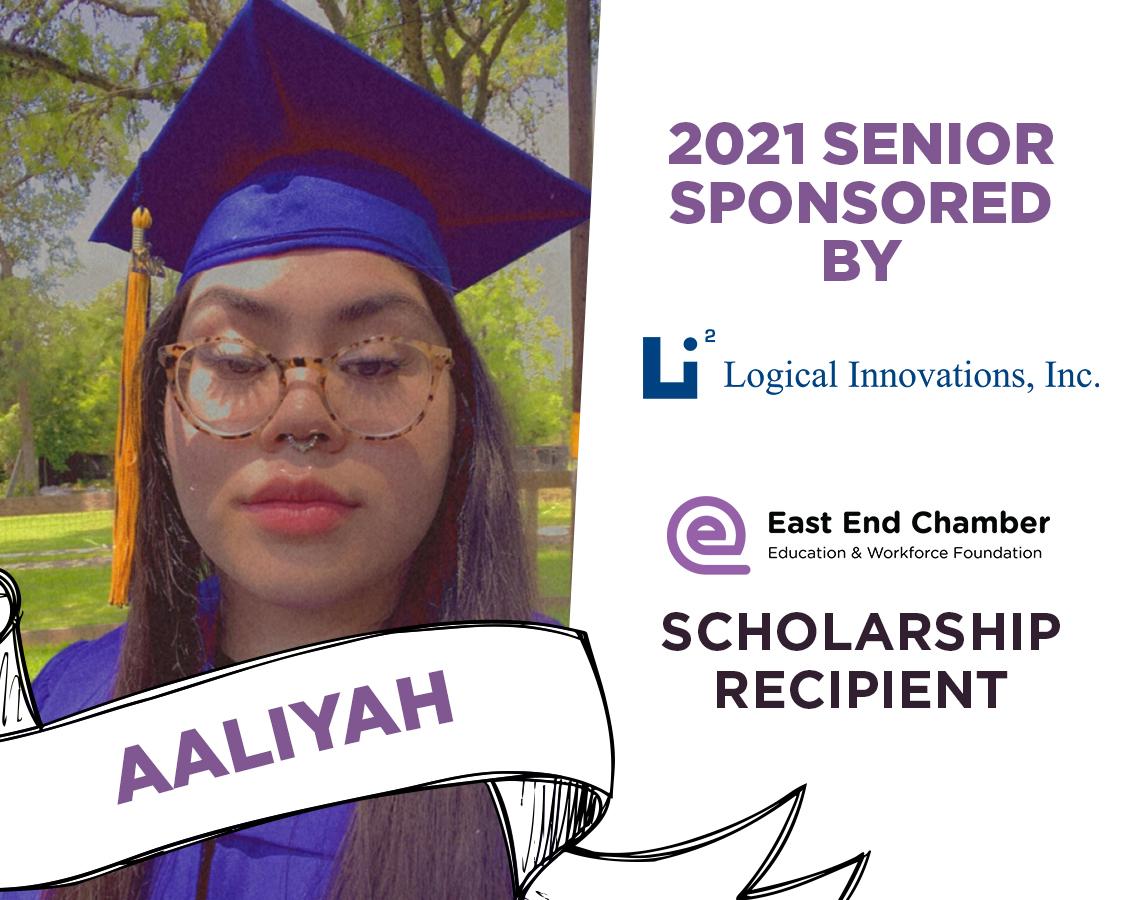 Aaliyah-Foundation-2021.jpg