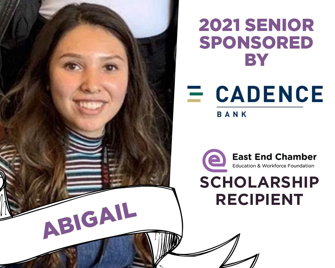Abigail_AG-Foundation-2021.jpg