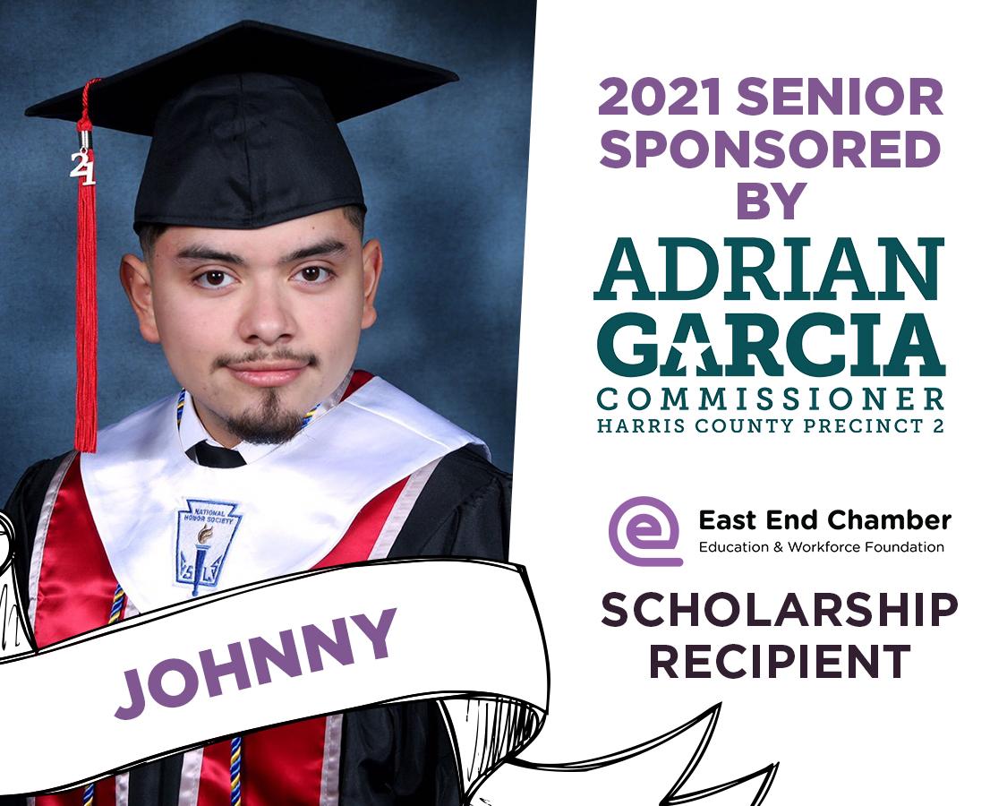 Adrian-Garcia---Johnny_AG-Foundation-2021.jpg