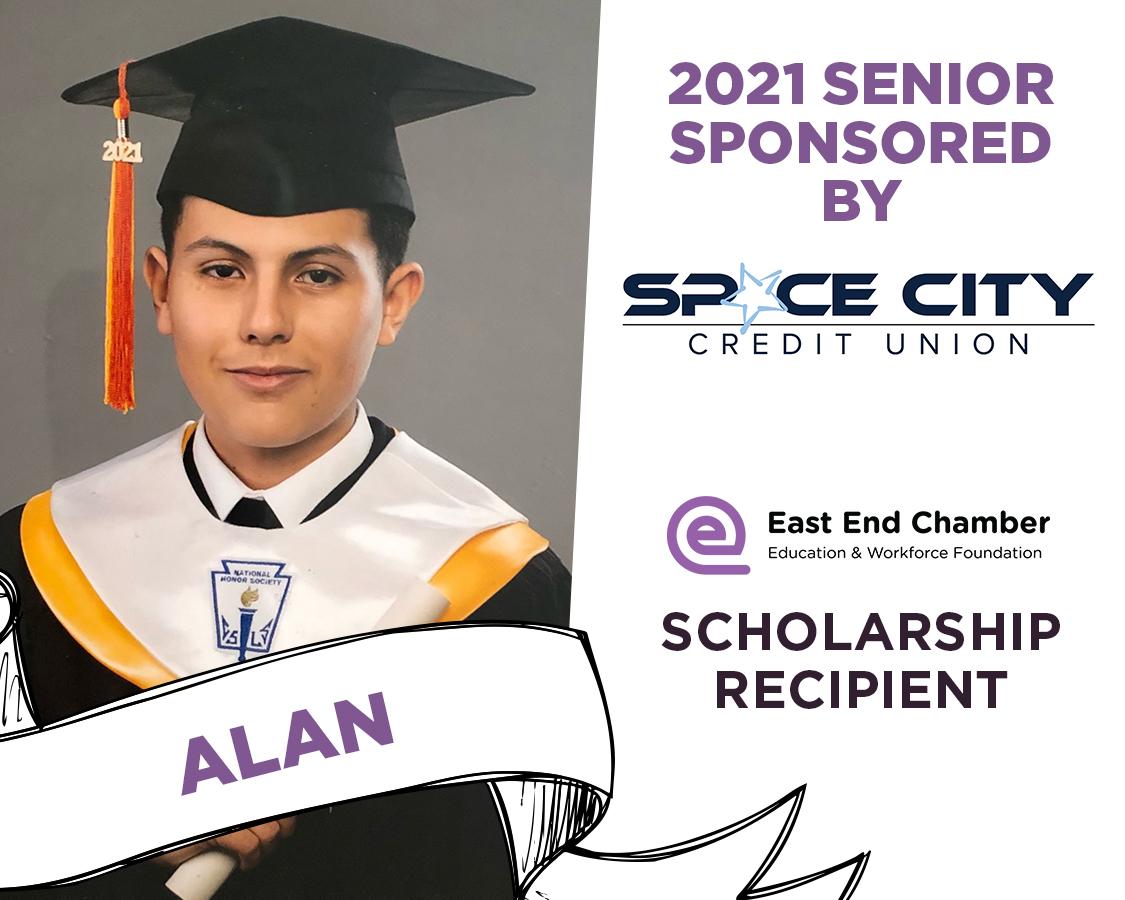 Alan-Foundation-2021.jpg