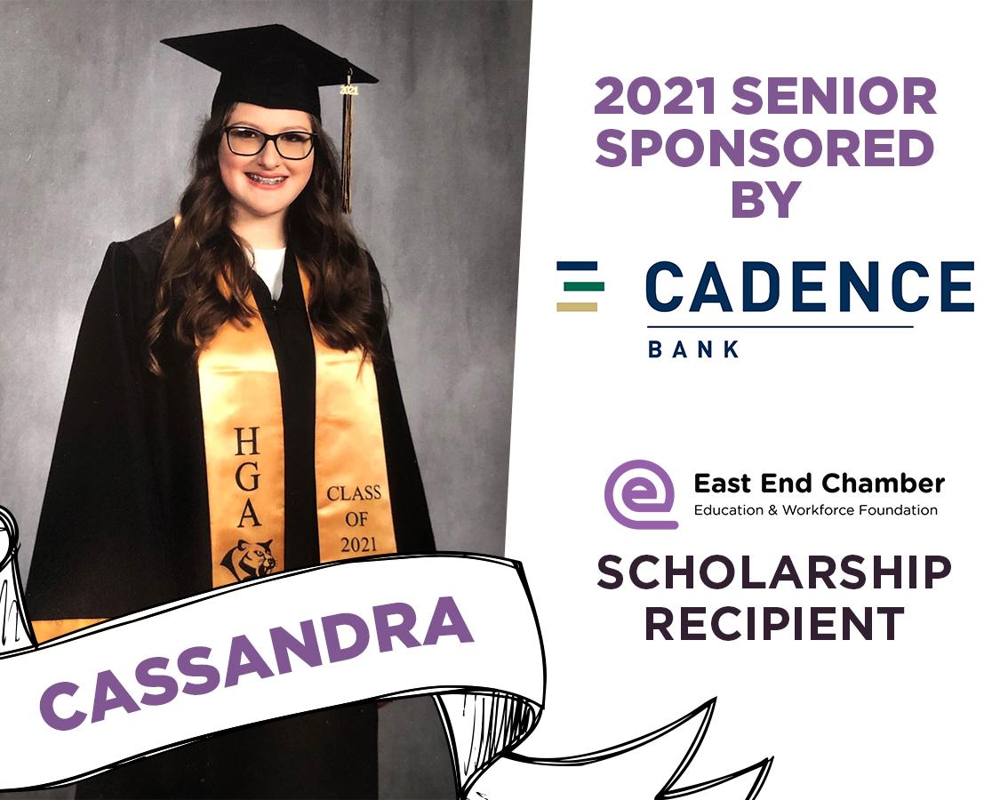 Cadence---Cassandra_Foundation-2021.jpg