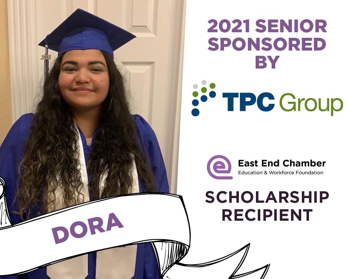 Dora-Foundation-2021.jpg