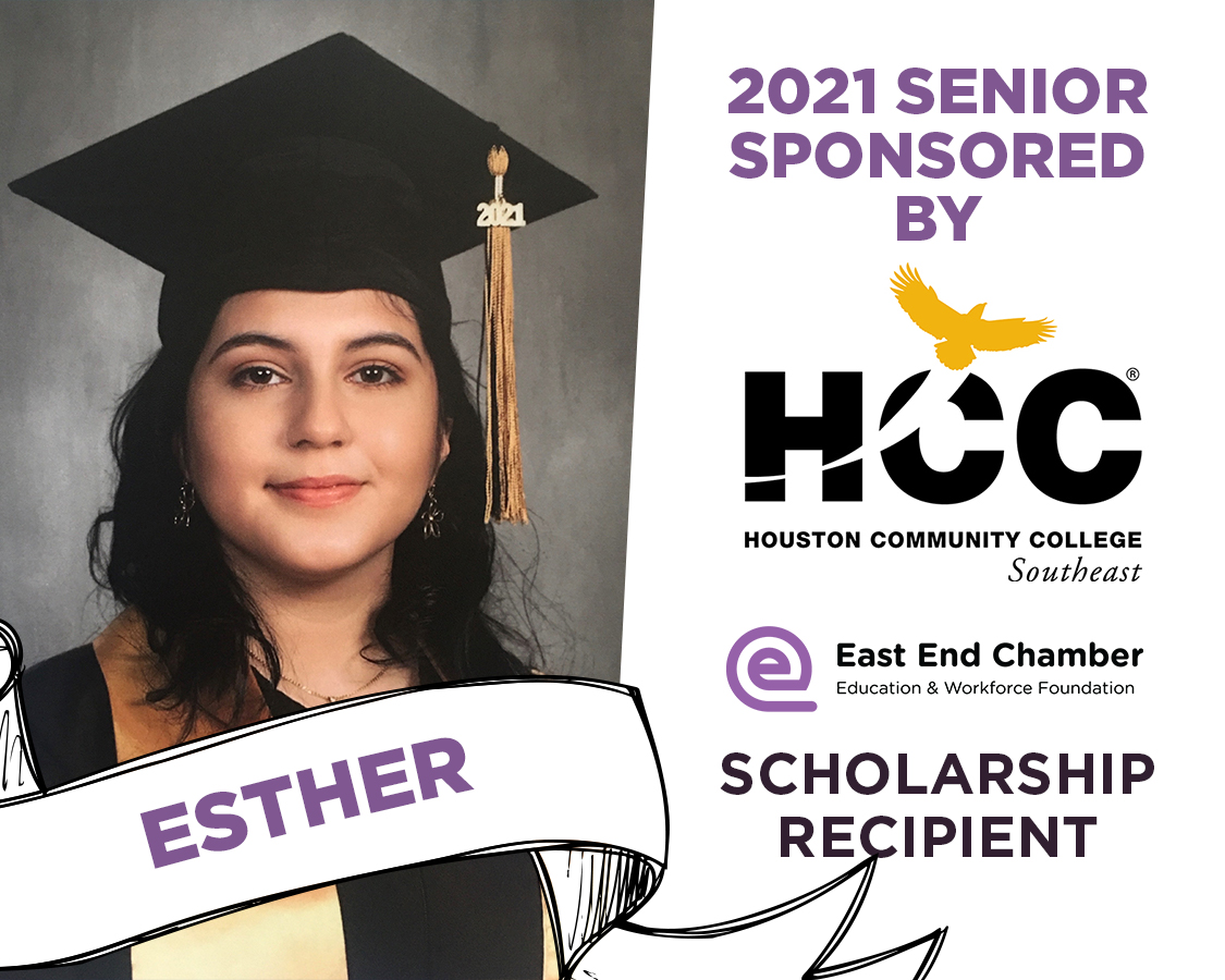 Esther-Foundation-2021.jpg