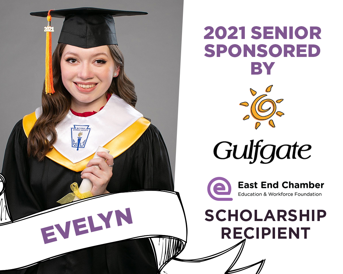 Gulfgate---Evelyn-Foundation-2021.jpg