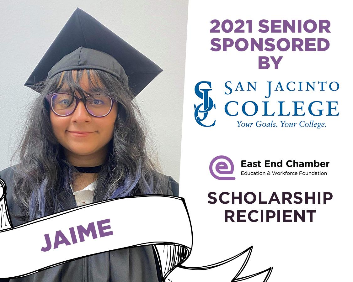 Jaime-Foundation-2021(1).jpg
