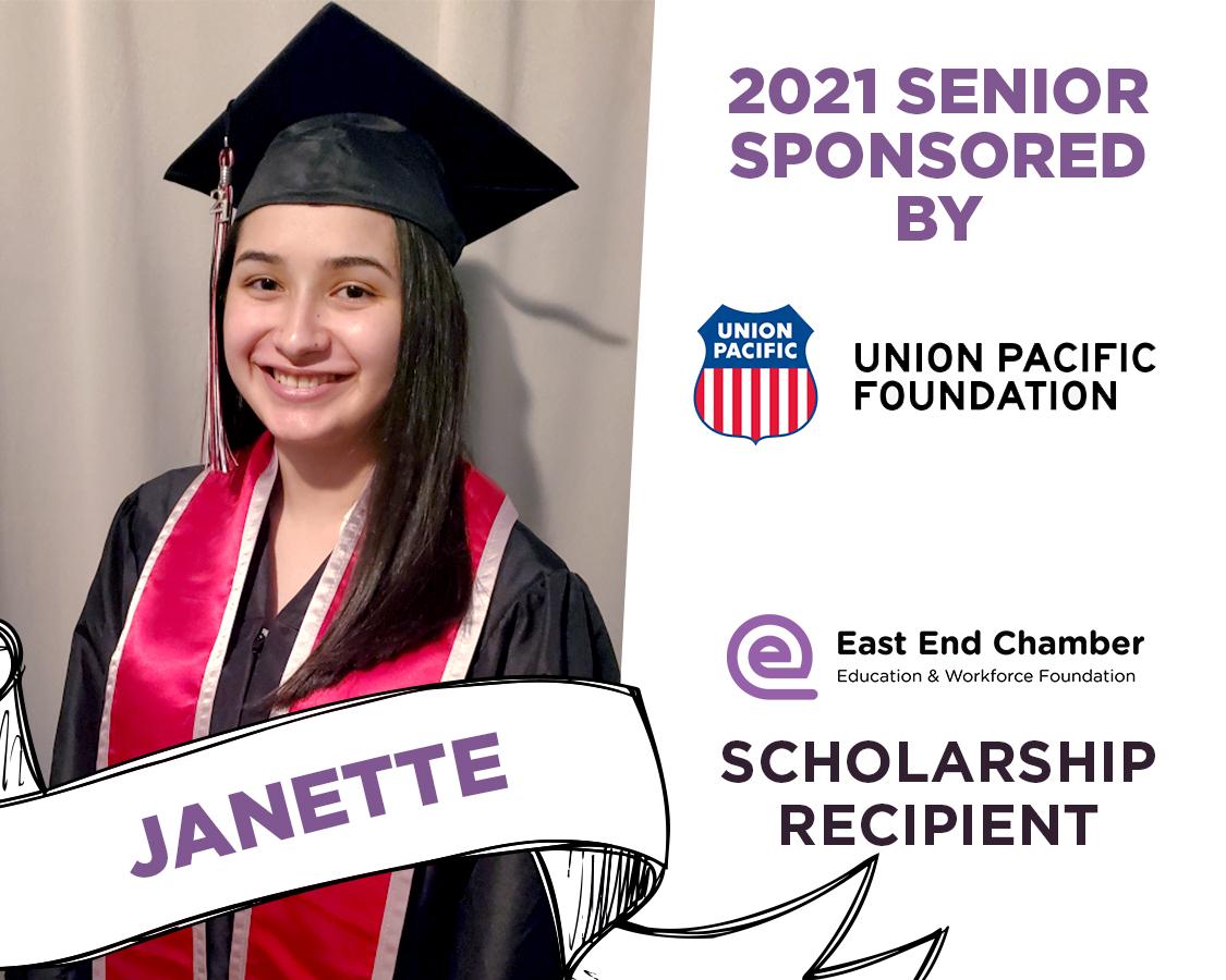 Janette-Foundation-2021.jpg
