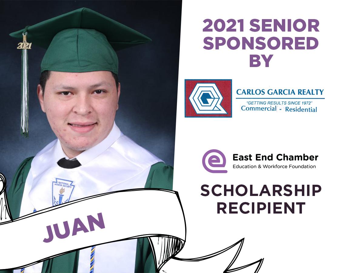 Juan-Foundation-2021.jpg