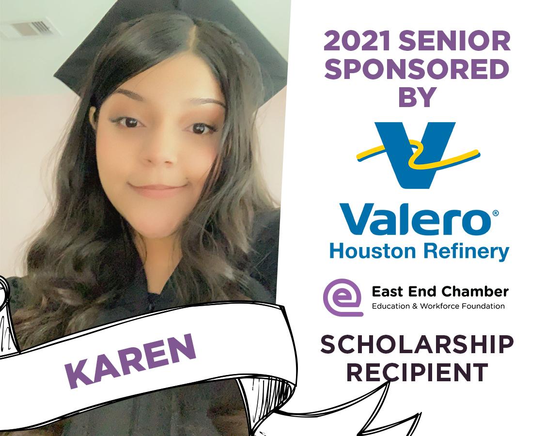 Karen-Foundation-2021.jpg