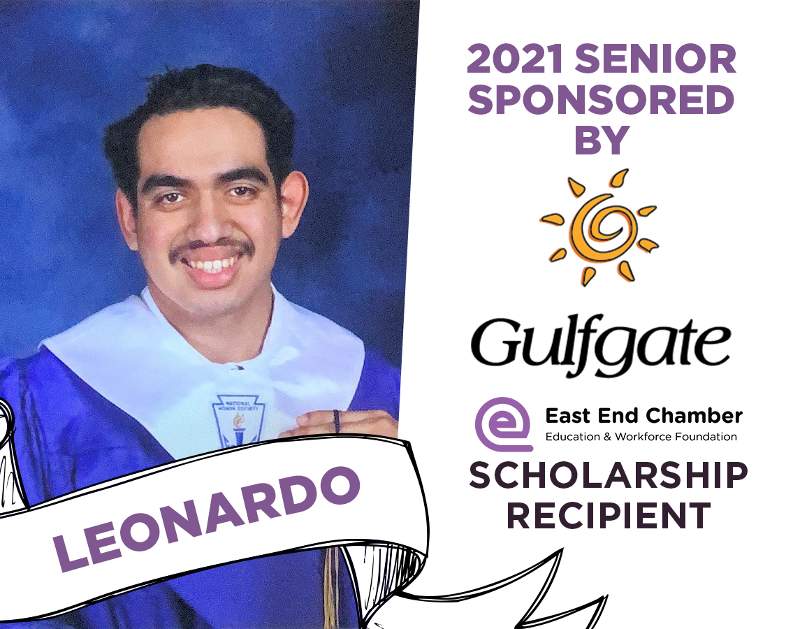 Leonardo_AG-Foundation-2021.jpg