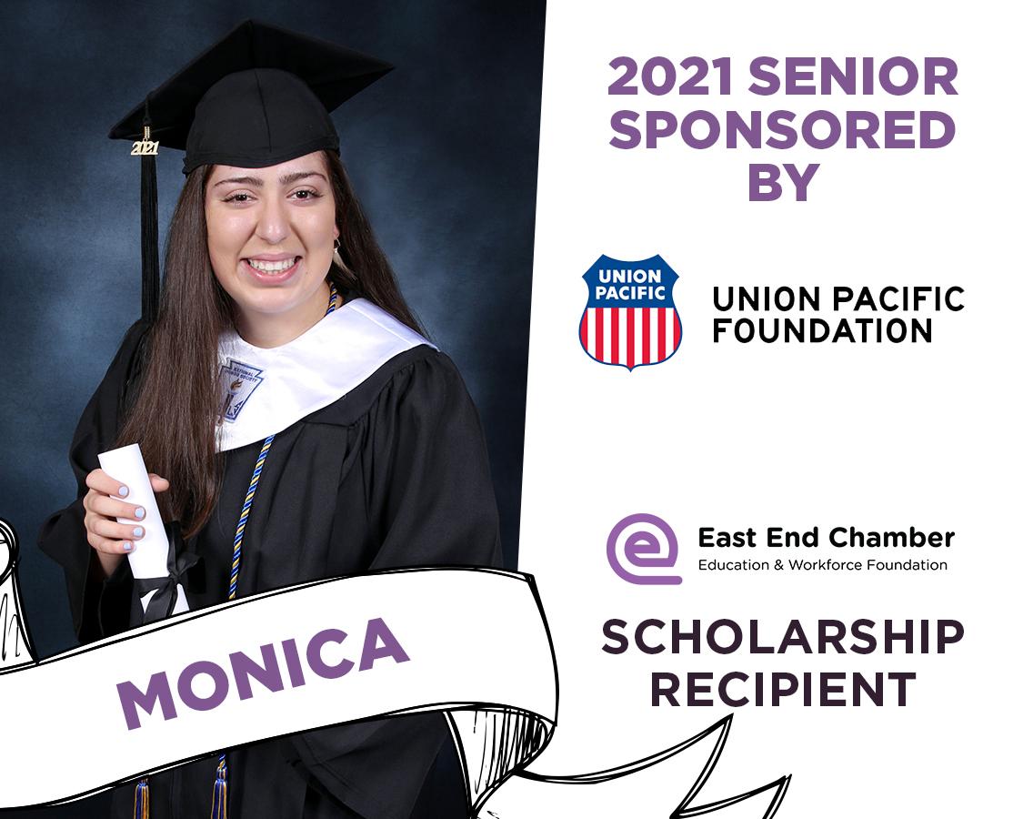 Monica-Foundation-2021.jpg