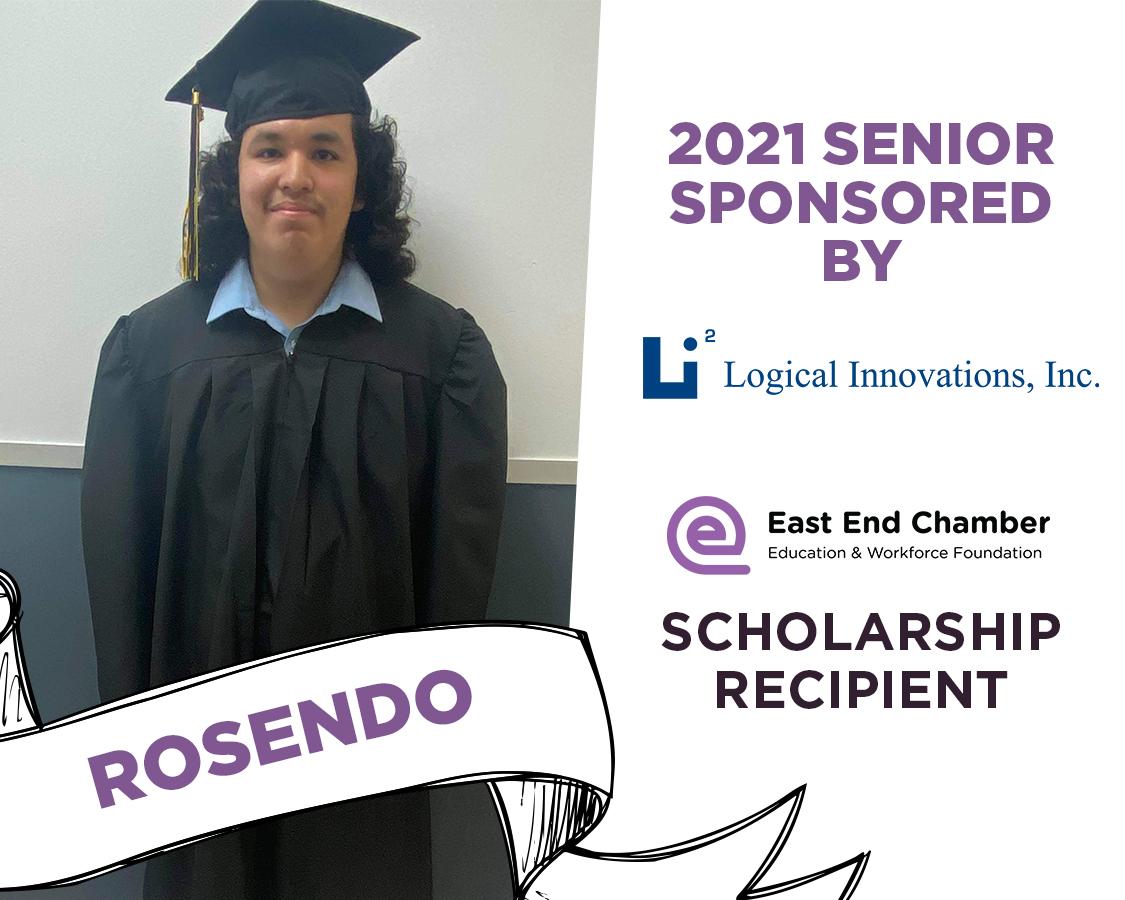 Rosendo-Foundation-2021.jpg