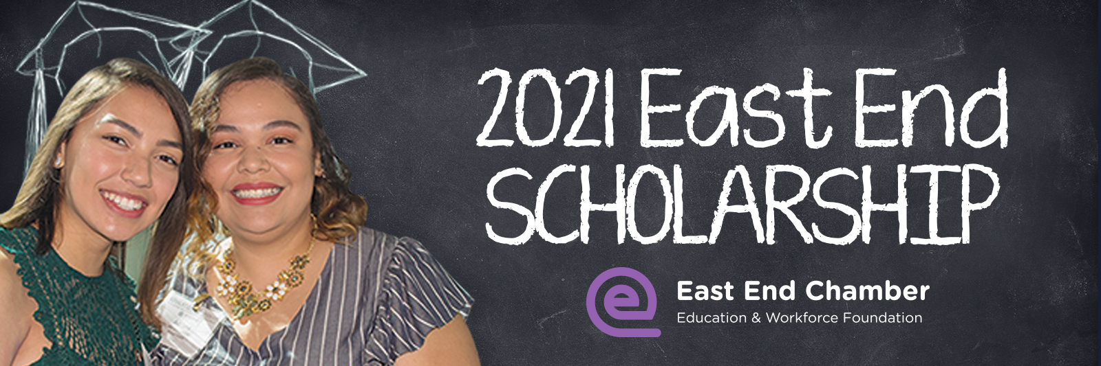 EECOC_Scholarship_Banner.png