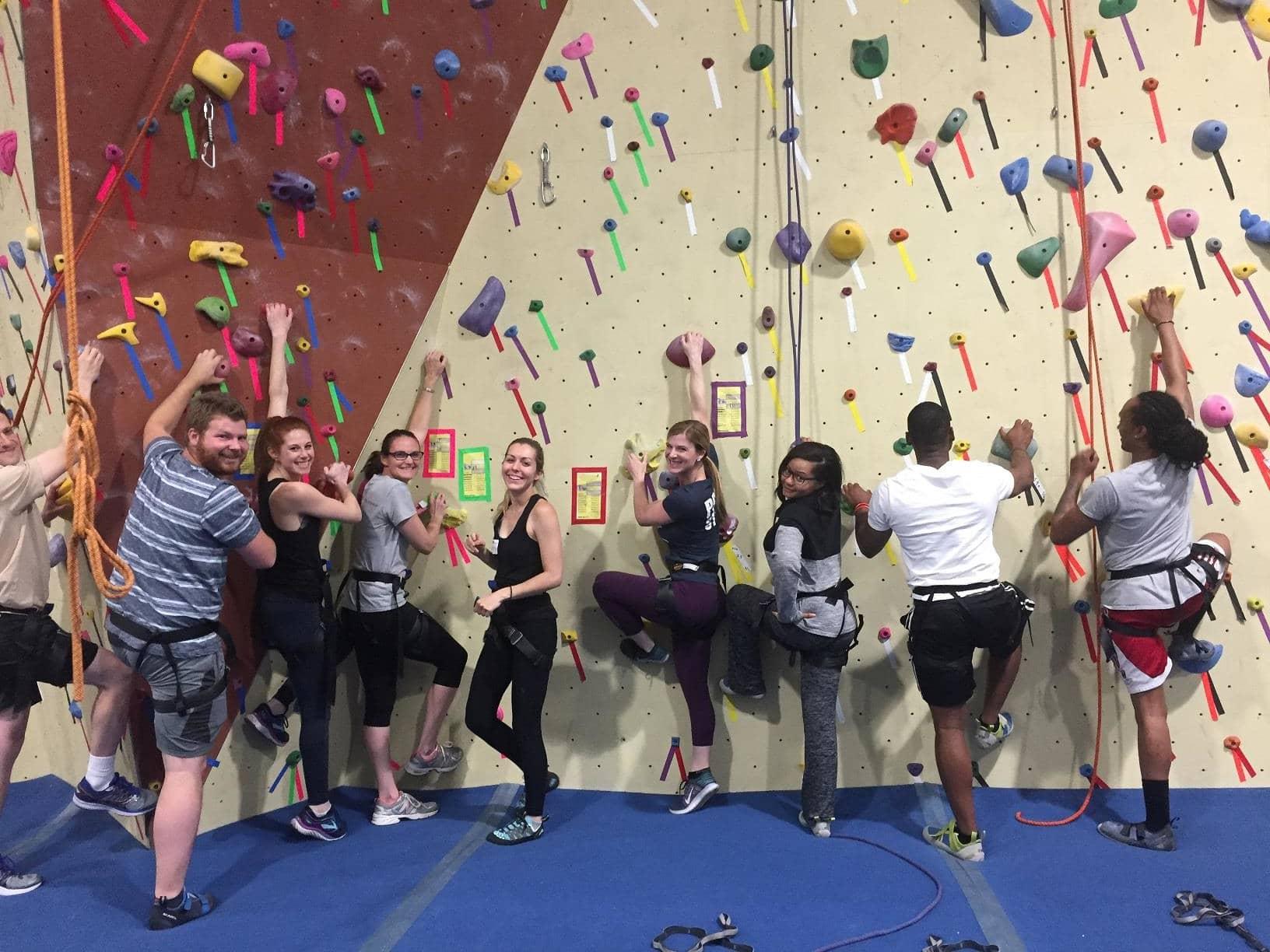 rock-climbing-group-2-w1632.jpg