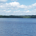 lake460x290.png