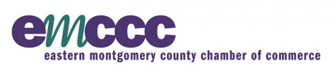 Eastern Montgomery County Chamber of Commerce