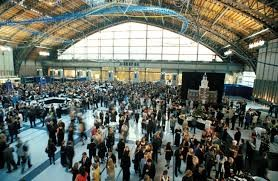 convention center 1.jpg