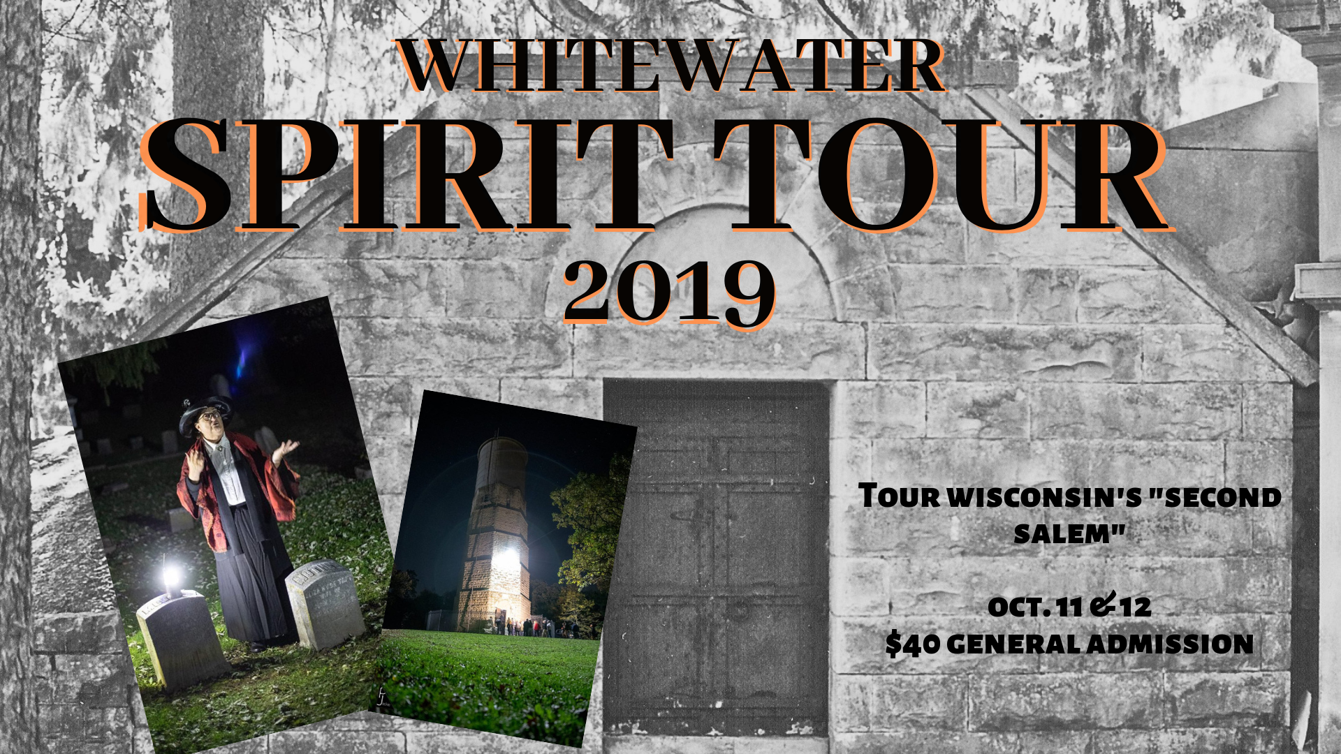 Spirit-Tour-website-cover.png