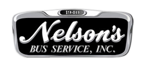 nelsons-logo.png