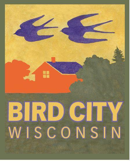 Bird_City_Logo.jpg
